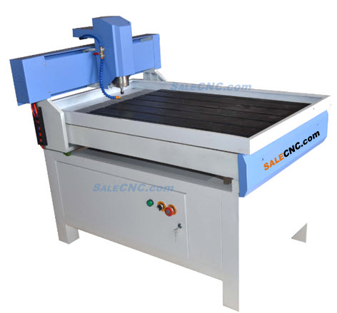 Milling, CNC Laser, CNC plasma machine, China, Servo Motor Drive, UK ...